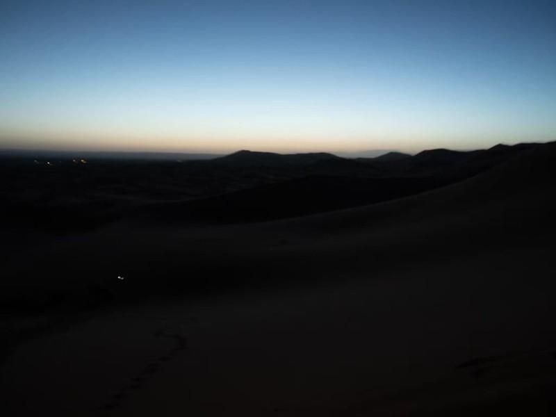 20200118_サハラ砂漠_03