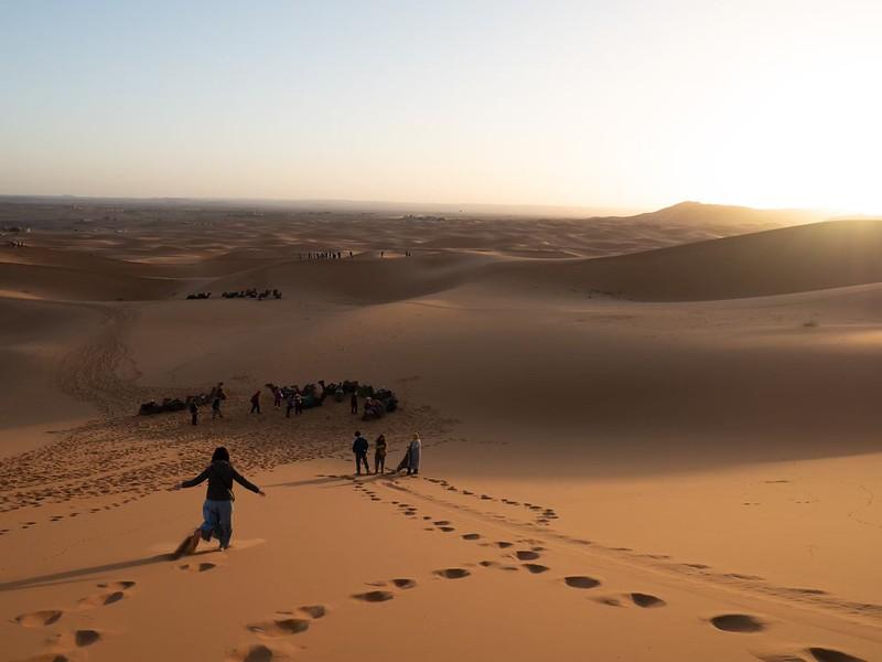 20200118_サハラ砂漠_08