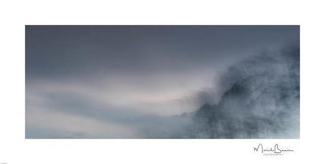 Weather clearing Skjelfjord.jpg