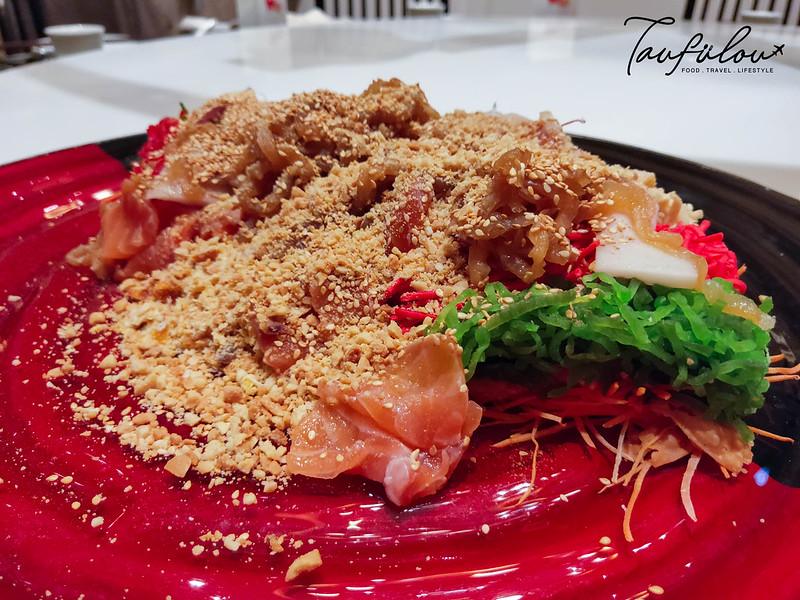 Lai Po Heen (1)