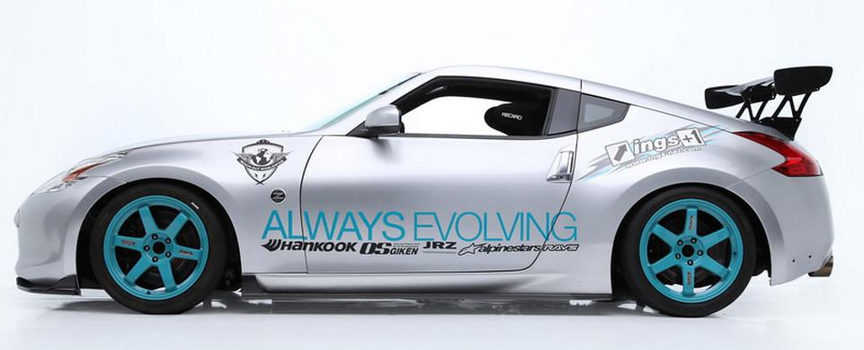 Nissan-370Z-Fast-Furious-06