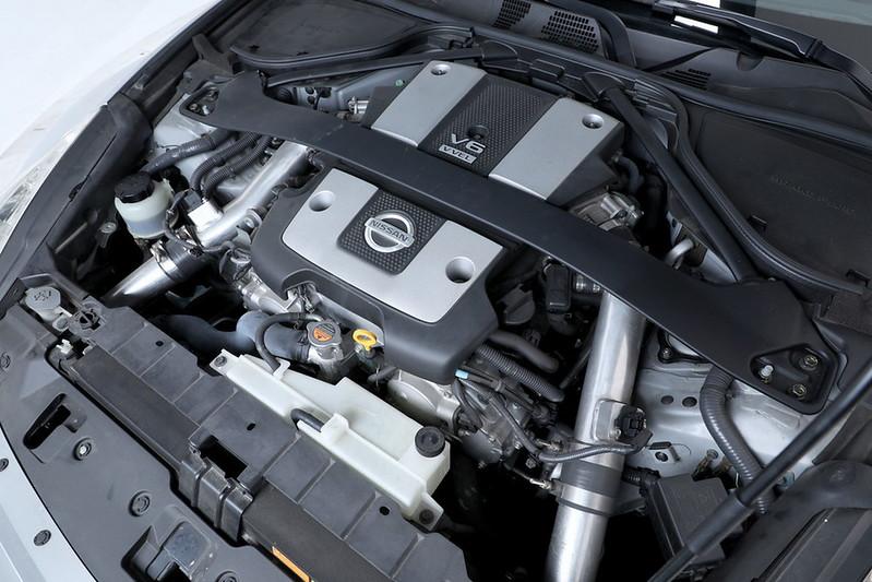 Nissan-370Z-Fast-Furious-04