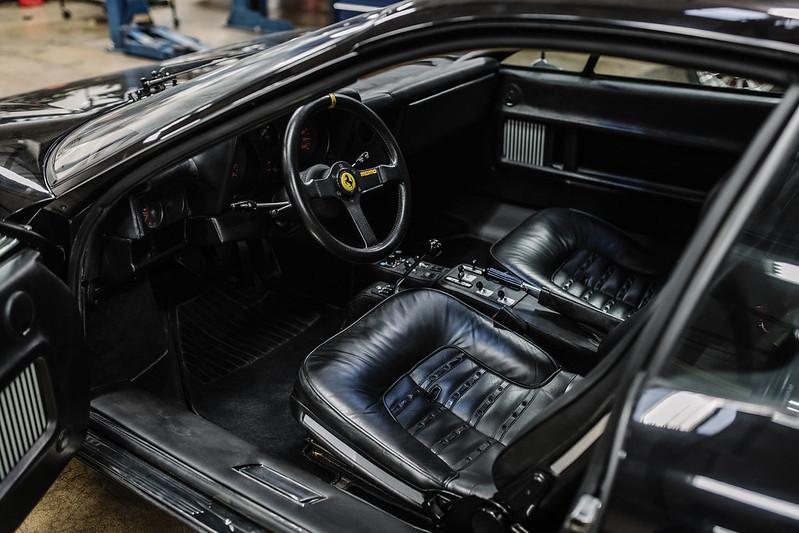 1979-Ferrari-512-BB-4