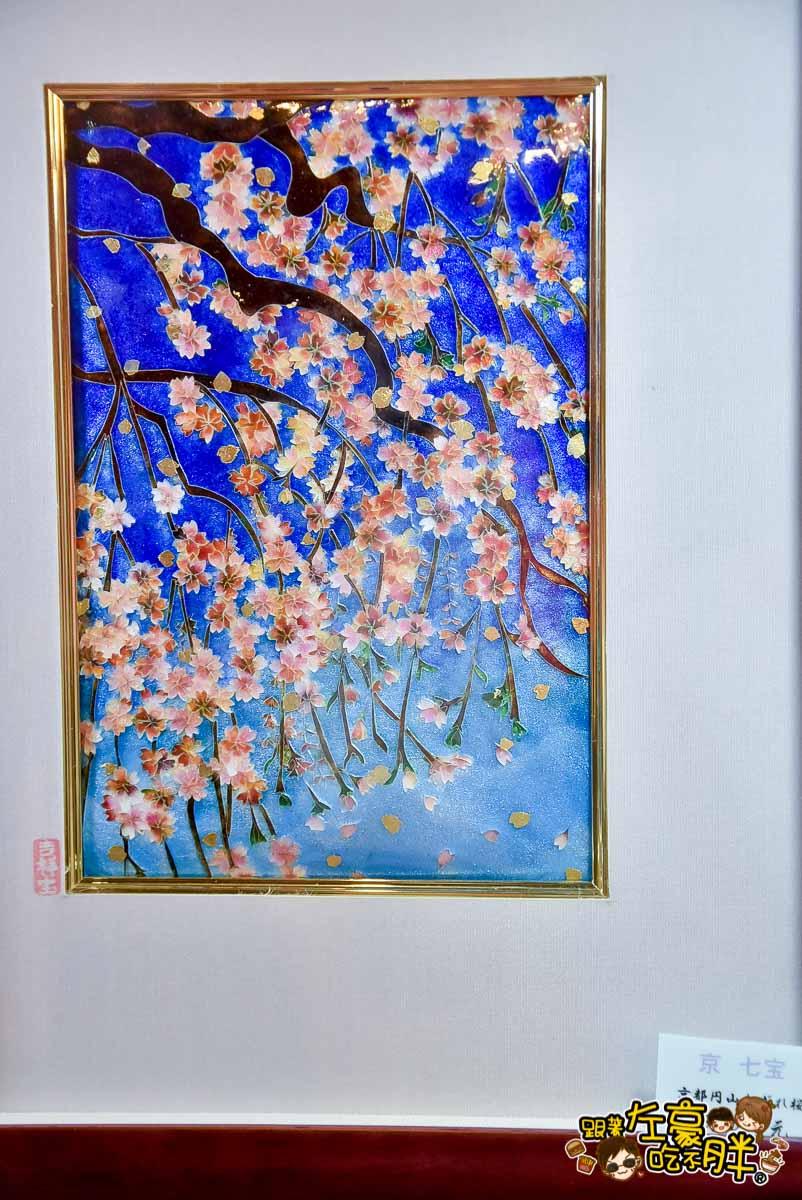 2020夢時代日本展-88