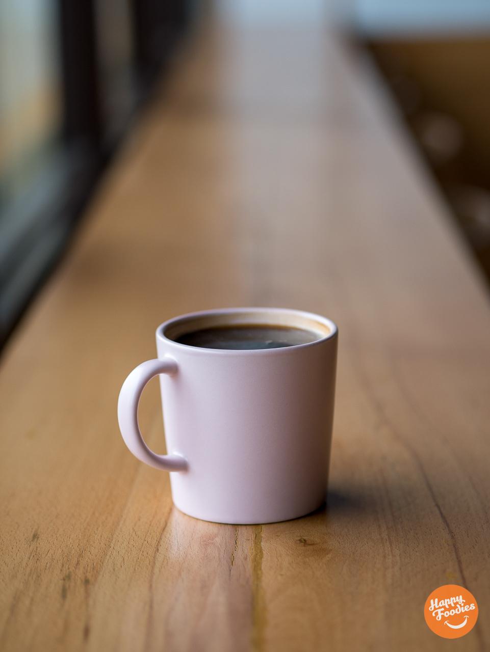 Yani Café