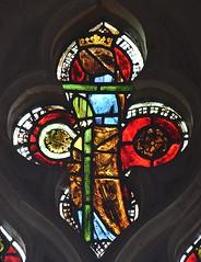 St Helen (14th Century)