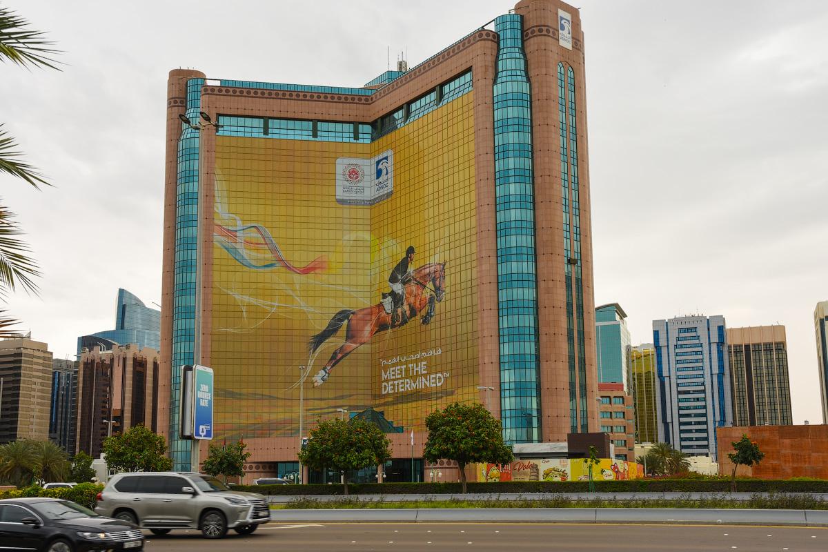 АБУ-ДАБИ: БУДНИ И ПРАЗДНИКИ НЕФТЯНОЙ АРХИТЕКТУРЫ Abu-Dhabi-Architect-(7)