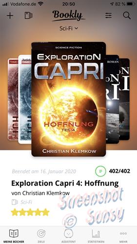 200116 ExplorationCapri4