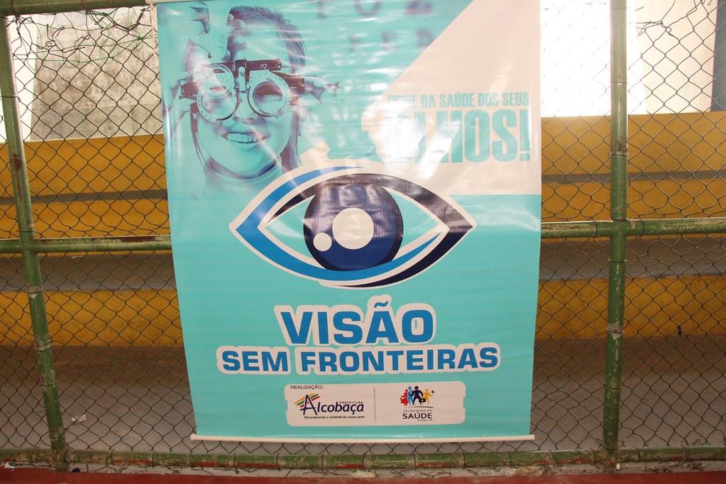 Triagem de pacientes para atendimentos de saúde da visão (16)