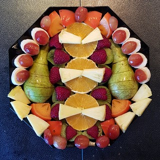 20200118_102632 Früchteteller