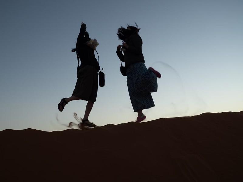 20200118_サハラ砂漠_19