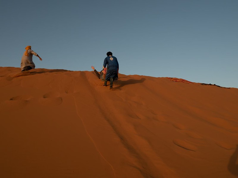 20200118_サハラ砂漠_16