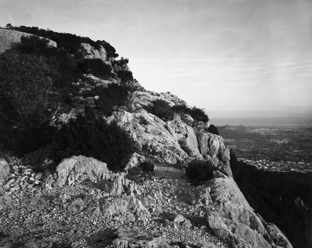 9430.Mount
