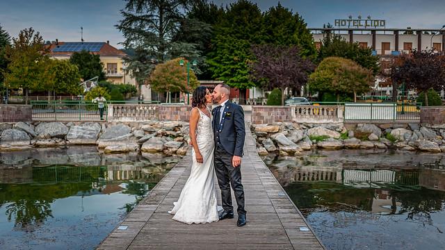 wedding_lake