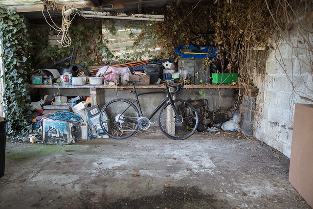 SHED BIKES-5
