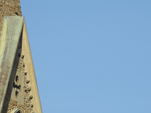 Icone fiorentine