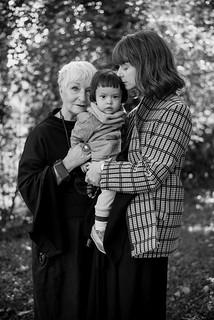 Kati,Lidi and Mara, September 2019