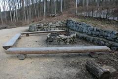Pfadiheim Dornach