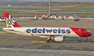 Hamburg-Airport (HAM/EDDH)  18.01.2020 | by axeljanssen