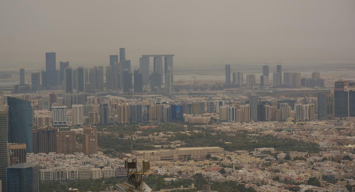 АБУ-ДАБИ: БУДНИ И ПРАЗДНИКИ НЕФТЯНОЙ АРХИТЕКТУРЫ Abu-Dhabi-Architect-(31)