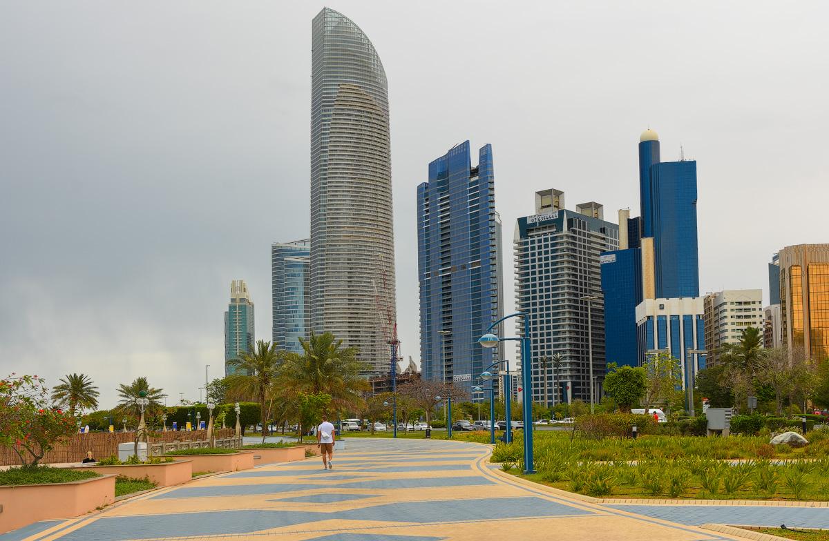 Abu-Dhabi-Architect-(10)
