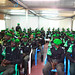 2020_01_18_AMISOM_Police_Induction_Training-4