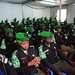 2020_01_18_AMISOM_Police_Induction_Training-3