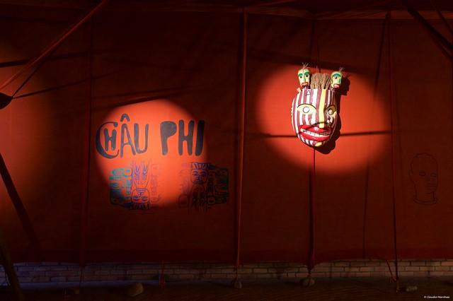 IMGP4671 Ho Chi Minh Museum