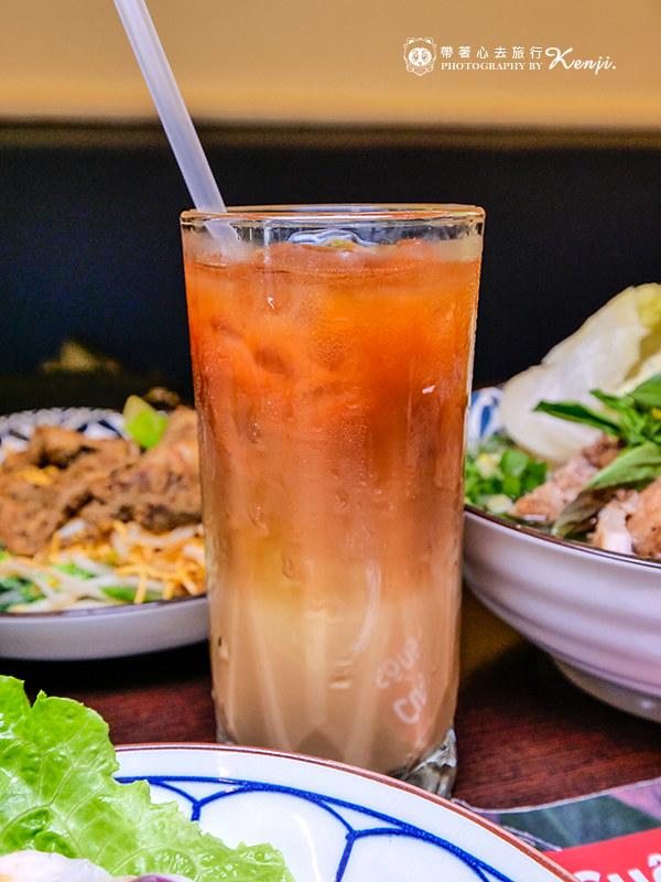 vietnamfood-36