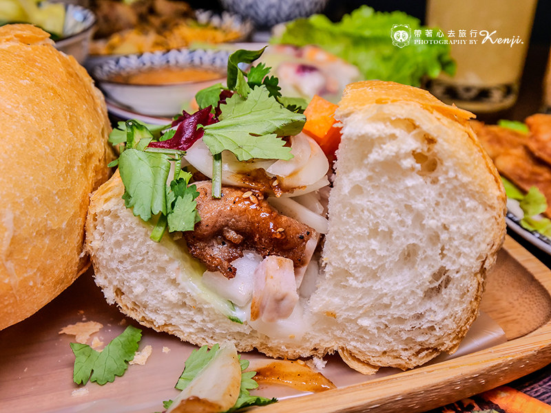 vietnamfood-35