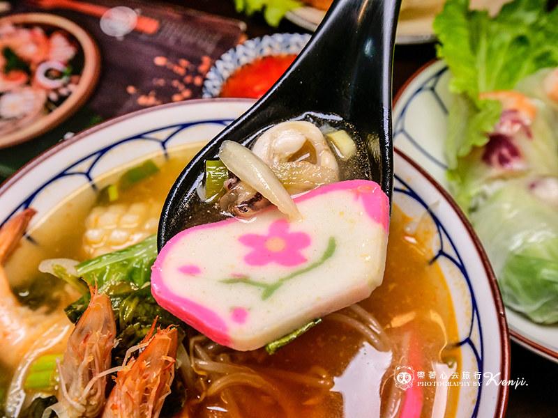 vietnamfood-29