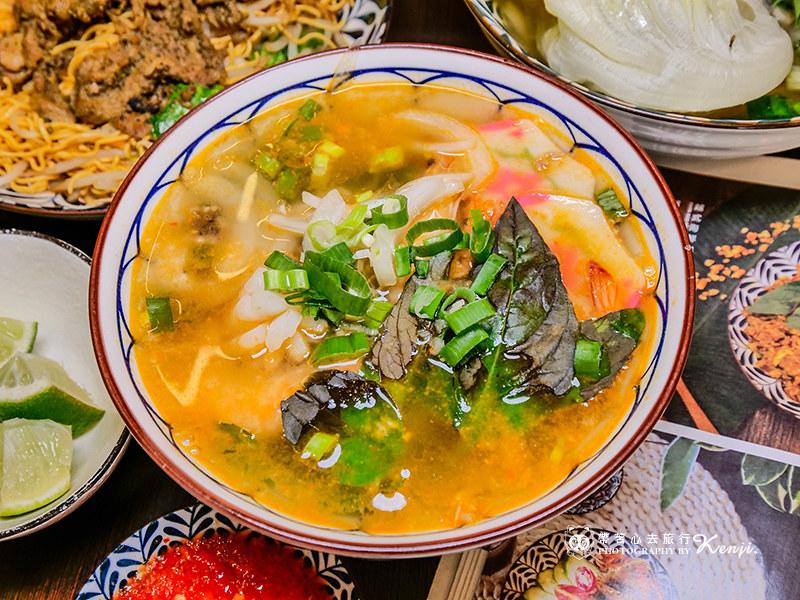 vietnamfood-26