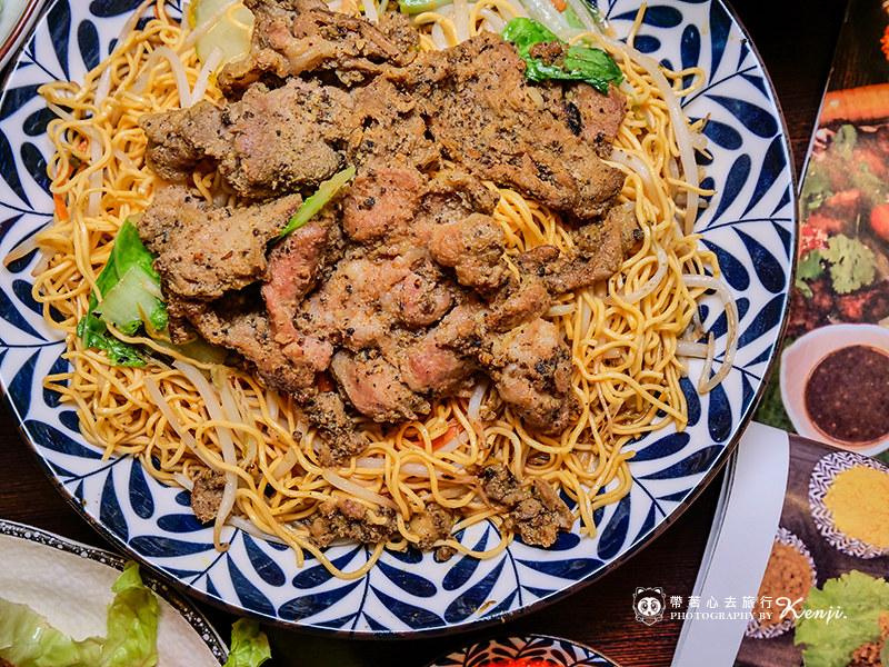 vietnamfood-22