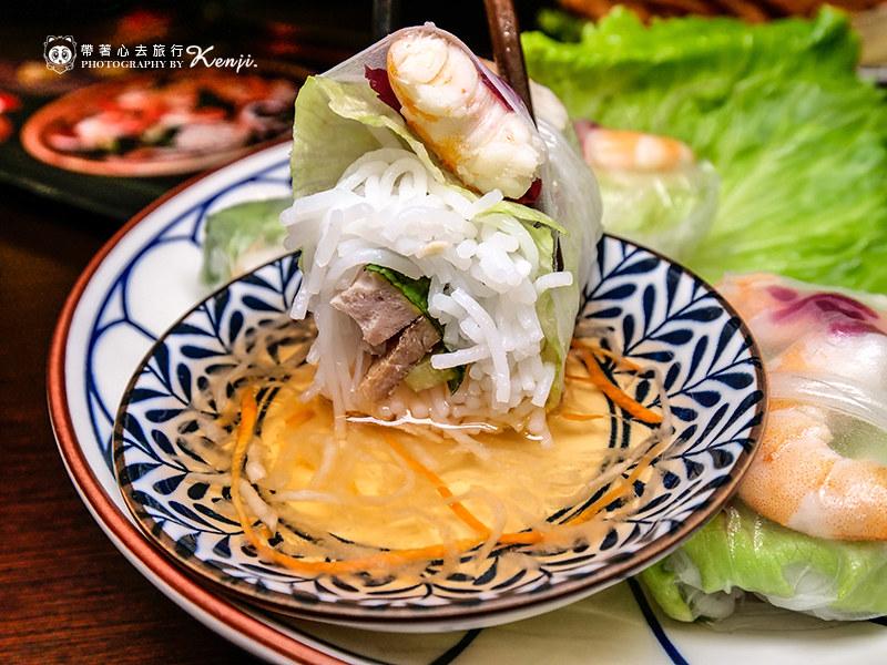 vietnamfood-20