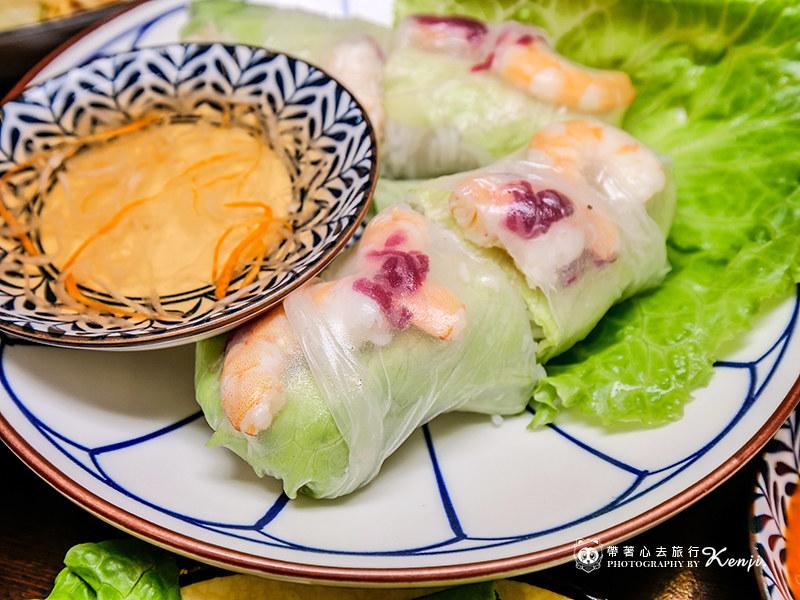 vietnamfood-19