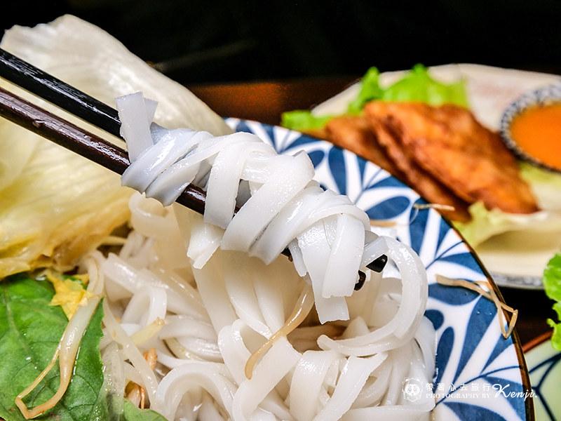 vietnamfood-17
