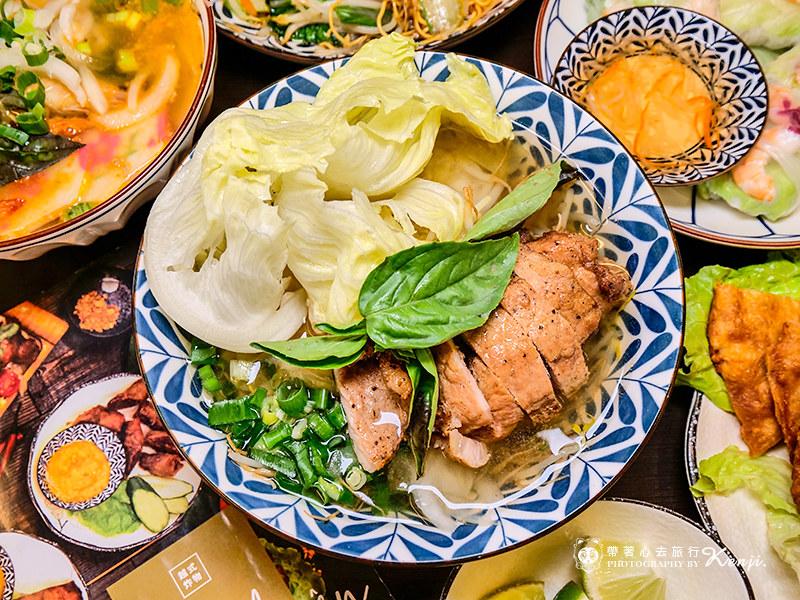 vietnamfood-14