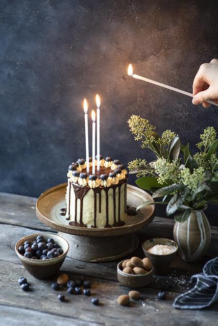 Cake1 s