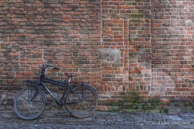 Roggestraat, Deventer