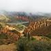 Quebrada de Palala (Bolivia) (3)