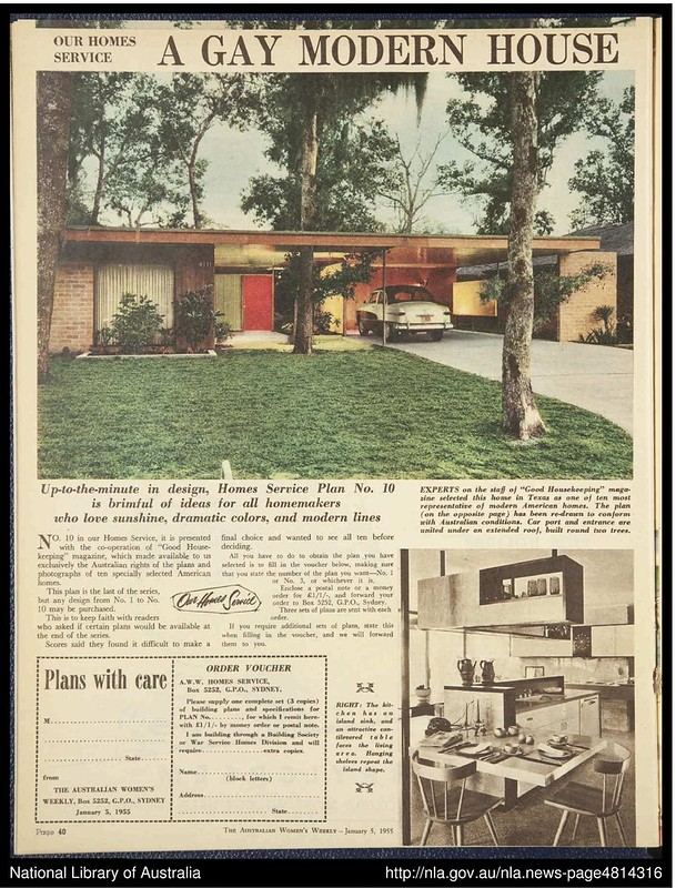 home service plan 10 The_Australian_Womens_Weekly_05_01_1955_0039