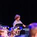 8th Grade Concert 2019-145.jpg