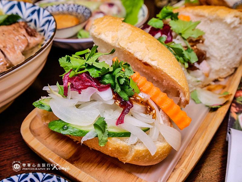 vietnamfood-34