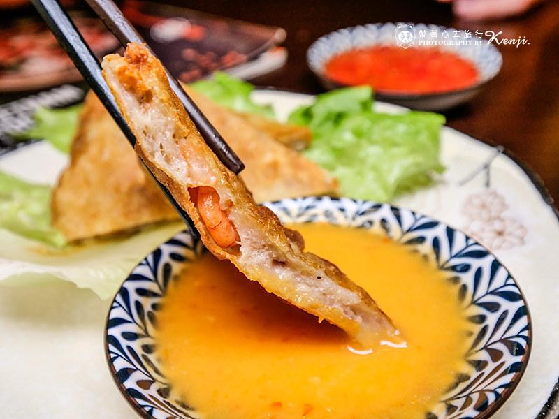 vietnamfood-32