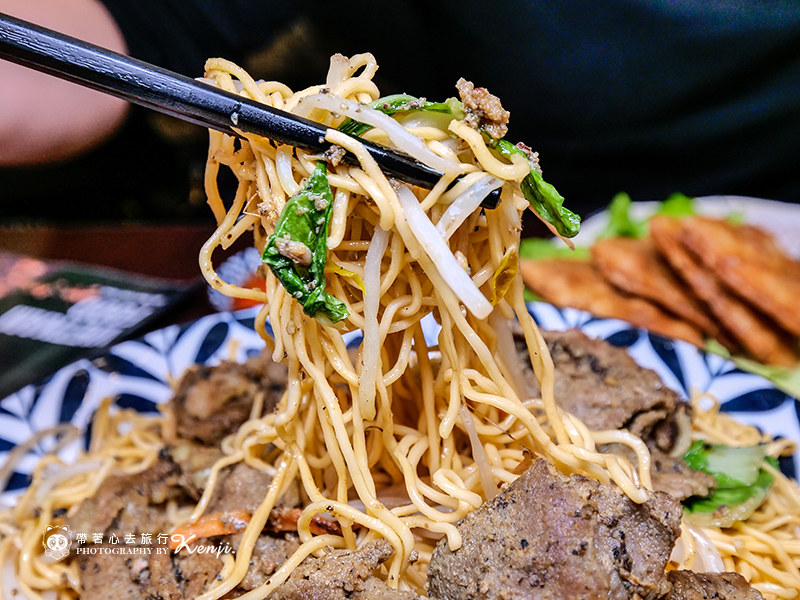 vietnamfood-25