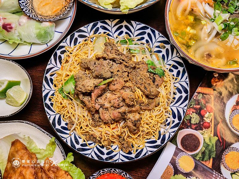vietnamfood-21