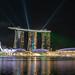 0465 Singapour.jpg