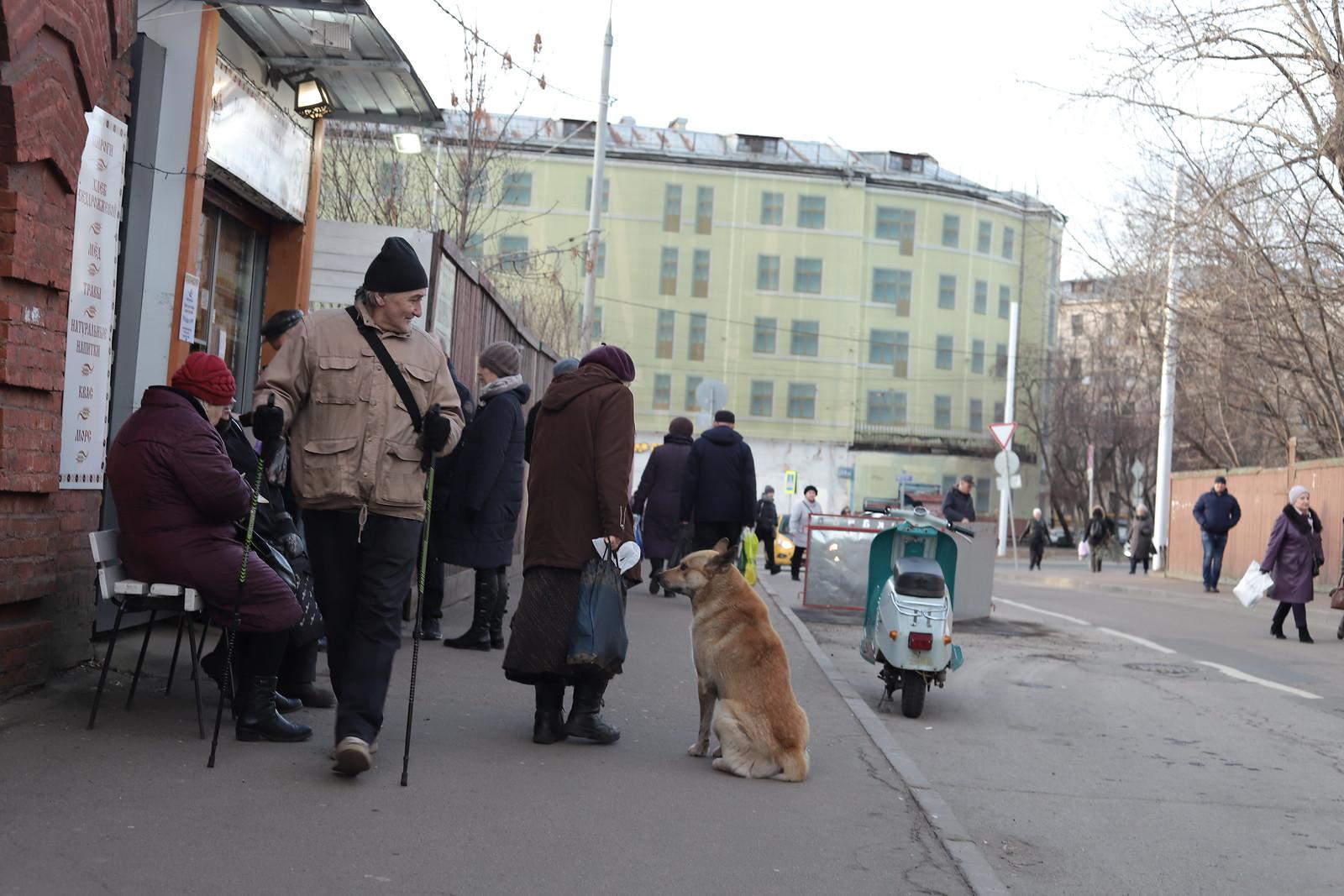 Moskva_dez19_0255