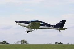 G-NTPS BRM Aero NG-5 [LAA 385-15243] Sywell 300819 (2)