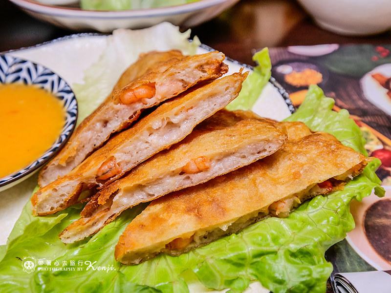 vietnamfood-31